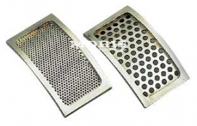 3.0 mm sieve for MF 10.1
