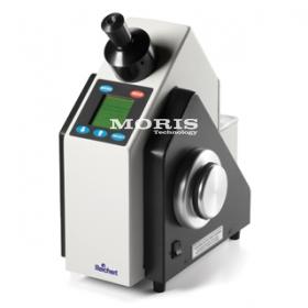 Refractometer Reichert ARIAS Optimatrix 500
