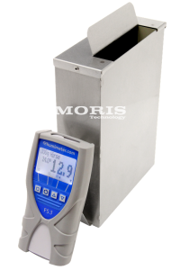 Food Moisture Meter Humimeter FS3