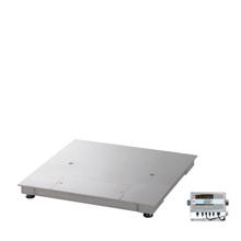 Grindinės svarstyklės Ohaus VFS-ES600