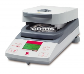 Moisture analyser OHAUS MB35