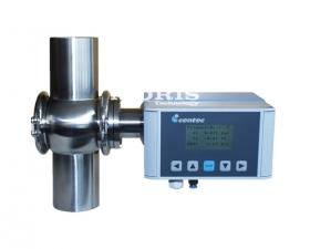 CO2 sensorius procesui Centec CARBOTEC TR-PT
