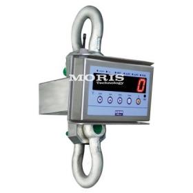 Crane scale Dini Argeo MCW09T55