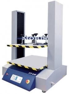 Gniuždymo mašina Techlab Systems VALIDATOR