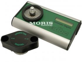 Unimeter Digital Grain Moisture Tester