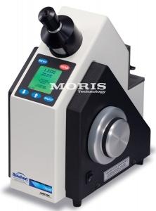 Manual Transmission Refractometer Reichert Abbe Mark III
