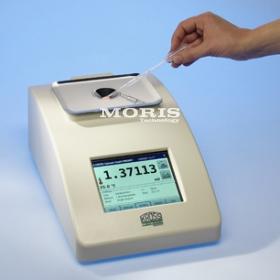 Digital Refractometer KRUSS DR6000 Series