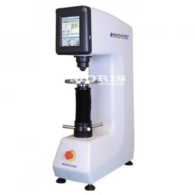 Hardness tester NEXUS 610RS