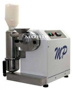 Mill MEZOS PSY MP