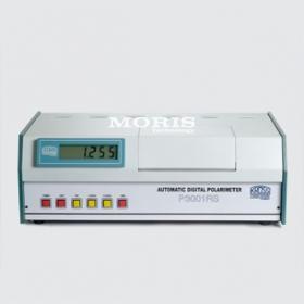 Automatinis polarimetras KRUSS P3002RS Series