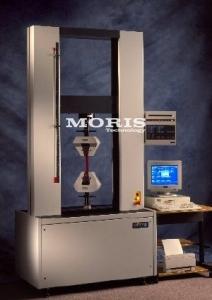 Universal Testing System LLoyd Instruments LR300K 300kN