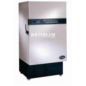 Freezer New Brunswick Scientific Innova U725-G