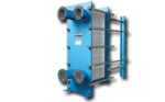 plate_heat_exchanger2